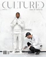 Cultured (美国)