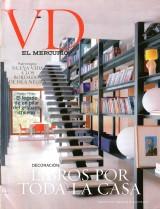 VD El Mercurio (智利)