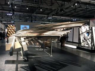 展览:世博制造