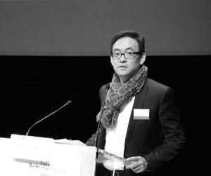 Lecture_Bois Forum_Yichen (WB)