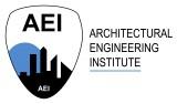 2016美国工程协会结构系统设计奖