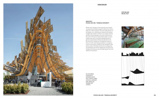 The New Pavilions_Article Spread_01_rgb