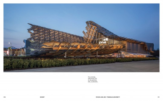 The New Pavilions_Article Spread_02_rgb