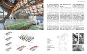sm_2015_07_Time + Architecture_Content_003