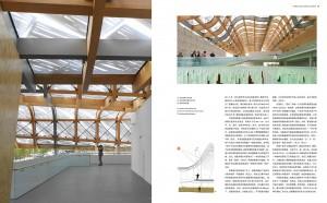 sm_2015_07_Time + Architecture_Content_004