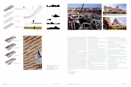 world_architecture_content_spread_02
