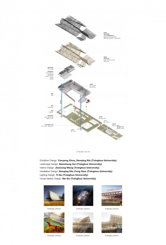 2014_0308_Milan Expo 2015_ Tsinghua University with Studio Link-Arc to Design China Pavilion _ ArchDaily (4)