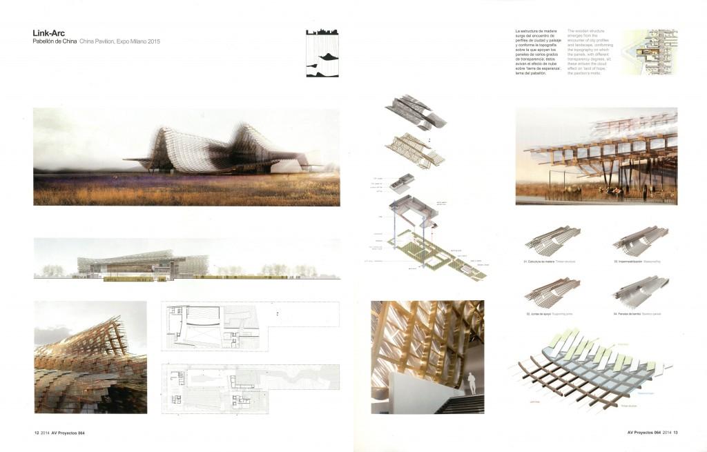 2014_10_AV proyectos_spread_01
