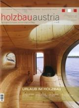 2014_04_Holzbau Austria (Online)