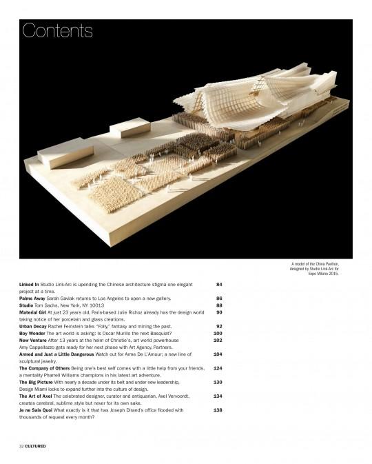 47061 Cultured Summer 2014.pdf