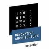 2020 ICONIC AWARDS SELECTION