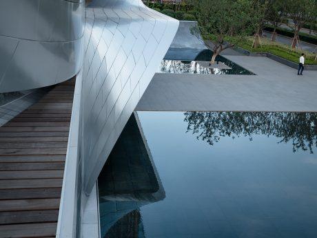 Nanjing Art Center