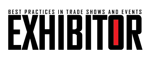Exhibitor Magazine 02
