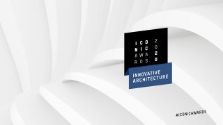 AWARDS: Studio Link-Arc receives ICONIC AWARDS 2020: Innovative Architecture for two projects