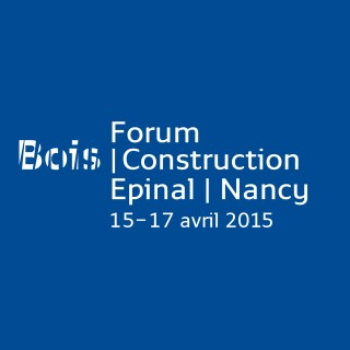 Lecture: Presentation at 5th International Wood Construction Forum