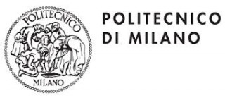 Lecture: Talk at Politecnico di Milano