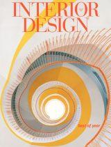 2020_01_Interior Design