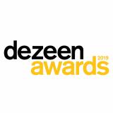 2019 DEZEEN AWARDS LONGLIST