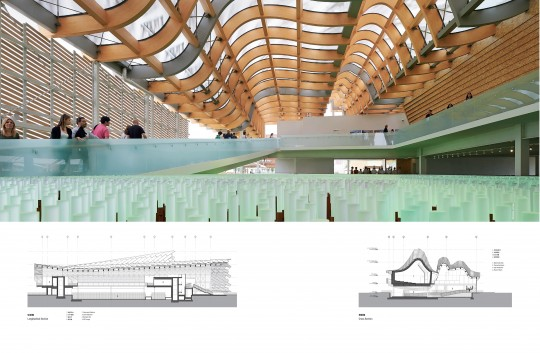 lores_2015_10_Archicreation_page_54_55